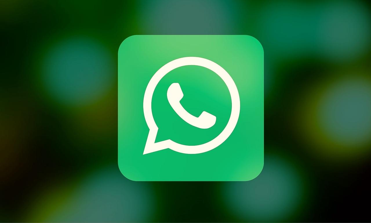 Väidetavalt töötab WhatsApp aku tühjenemise probleemi lahendamisel