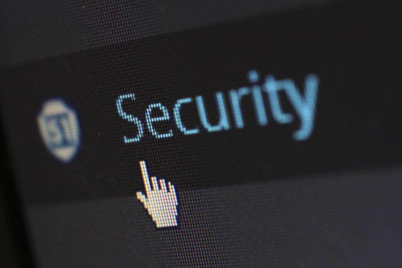 Google llança una actualització d'emergència per detectar una vulnerabilitat de seguretat d'alta prioritat a Chrome