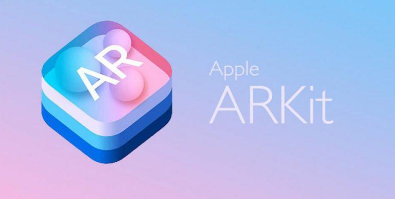 A Apple supostamente está trabalhando em um fone de ouvido e óculos AR para uma versão de 2022